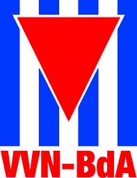 VVN BDA Siegerland-Wittgenstein